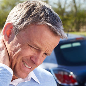 chiropractors-in-brookings-sd-whiplash