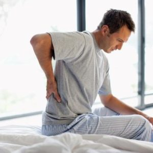 chiropractors-in-brookings-sd-back-pain