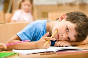 ADHD Brookings